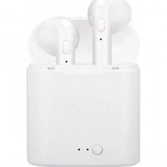 Ασύρματα Bluetooth ακουστικά i9Χ