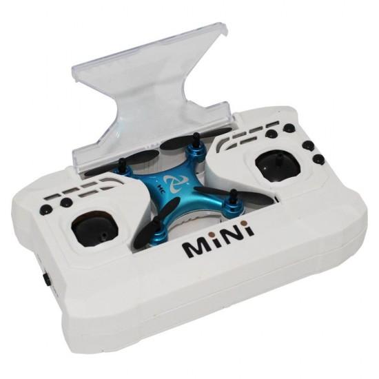 MINI DRONE HC616