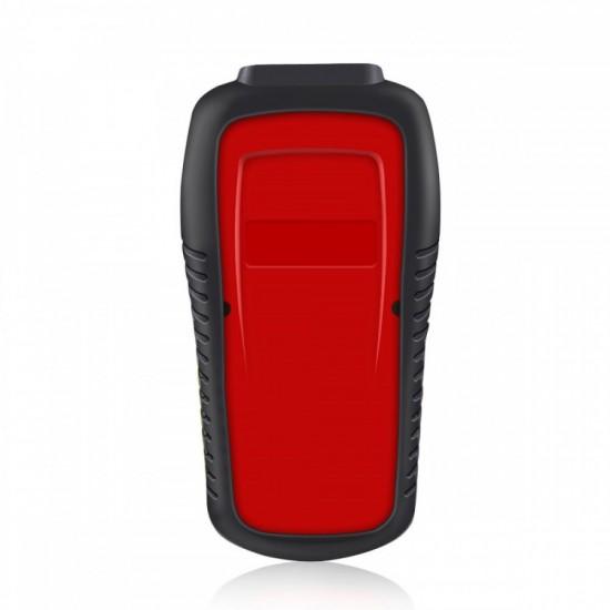 Ψηφιακό διαγνωστικό αυτοκινήτων OBDII/EOBD Konnwei KW808