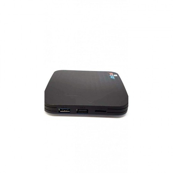 SMART TV BOX Q10