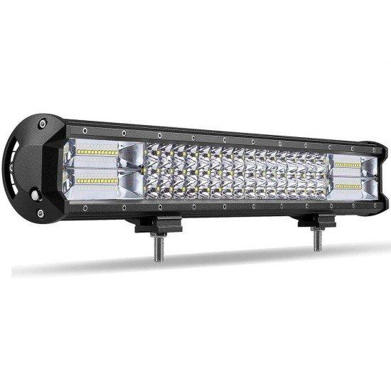 ΜΠΑΡΑ LED 288W