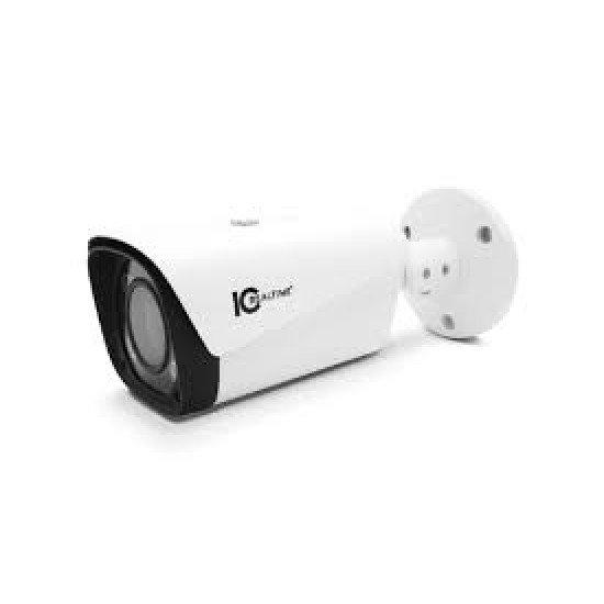 CAMERA ΠΑΡΑΚΟΛΟΥΘΗΣΗΣ CCTV 2MP 3.6mm 602-AHD (ΑΔΙΑΒΡΟΧΗ)
