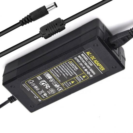 AC Power Adapter BX-P1 100-240V
