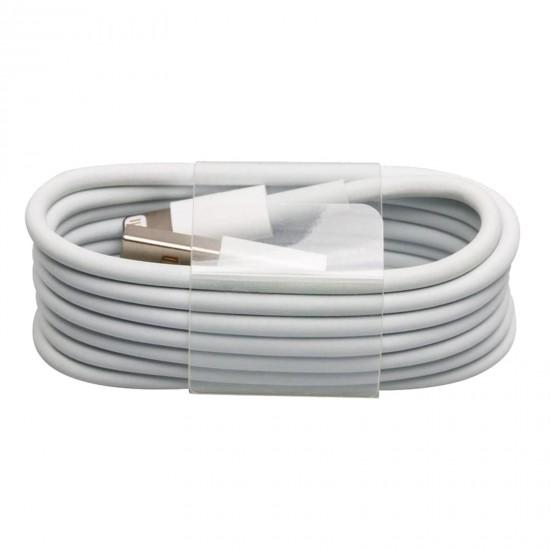 Καλώδιο φόρτισης Apple Data Lightning για iPhone 3M